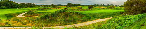 Newport National Golf Club Under New Ownership